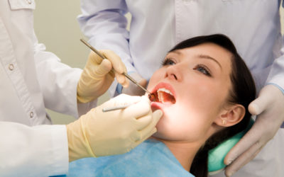 Dental Exams